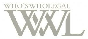 Whos-who-logo-oficial-b.n