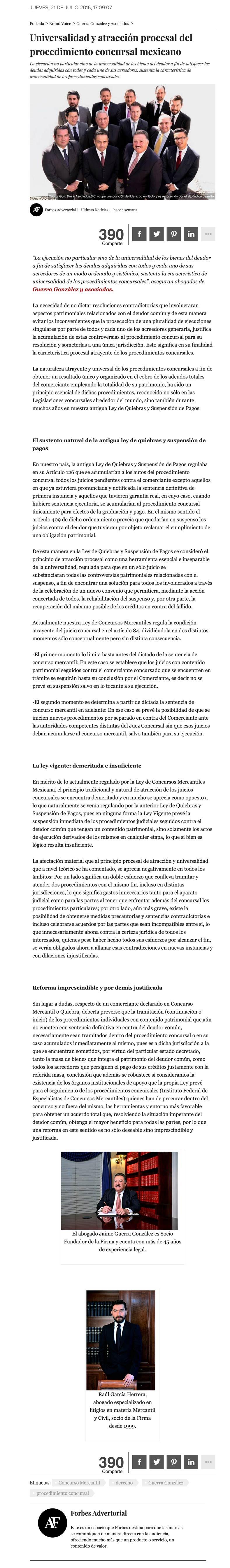 forbes-com-mx-universalidad-atraccion-procesal-del-procedimiento-concursal-mexicano-